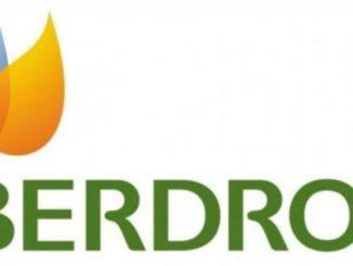 Iberdrola entra nel mercato italiano della Smart Mobility domestica