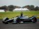 Rinnovata la partnership pluriennale tra Jaguar Racing e GKN Automotive
