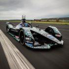 jaguar_gkn_electric_motor_news_02