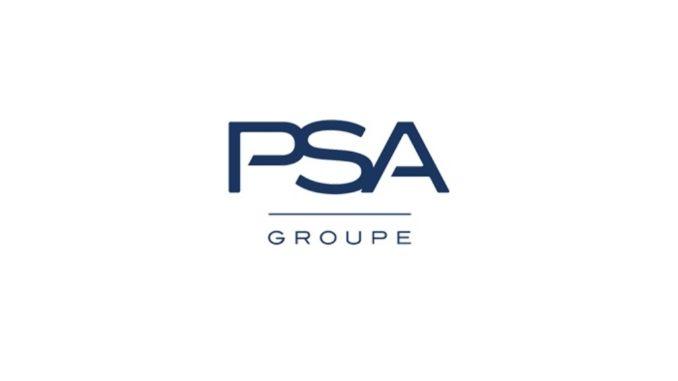 Riprende la crescita il fatturato della divisione Automotive di Groupe PSA nel terzo trimestre 2020