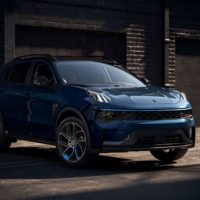 lynk&co_electric_motor_news_01