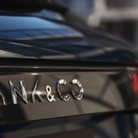 lynk&co_electric_motor_news_14