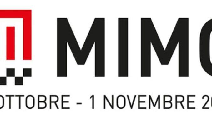 Rinviato alla primavera 2021 il Milano Monza Open Air Motor Show