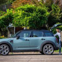 mini_countryman_hybrid_plug-in_electric_motor_news_005