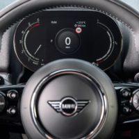 mini_countryman_hybrid_plug-in_electric_motor_news_032