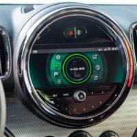 mini_countryman_hybrid_plug-in_electric_motor_news_037
