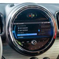 mini_countryman_hybrid_plug-in_electric_motor_news_038