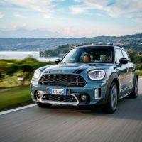 mini_countryman_hybrid_plug-in_electric_motor_news_040