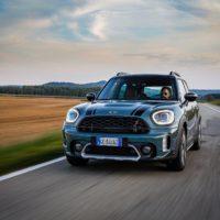 mini_countryman_hybrid_plug-in_electric_motor_news_045