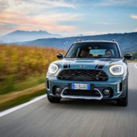 mini_countryman_hybrid_plug-in_electric_motor_news_048