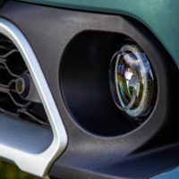 mini_countryman_hybrid_plug-in_electric_motor_news_058