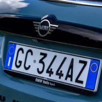 mini_countryman_hybrid_plug-in_electric_motor_news_073