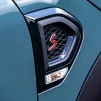 mini_countryman_hybrid_plug-in_electric_motor_news_074