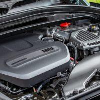 mini_countryman_hybrid_plug-in_electric_motor_news_083