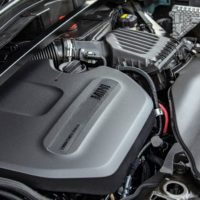mini_countryman_hybrid_plug-in_electric_motor_news_084