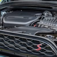 mini_countryman_hybrid_plug-in_electric_motor_news_085