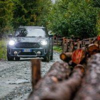 mini_countryman_hybrid_plug-in_electric_motor_news_093