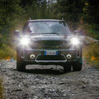 mini_countryman_hybrid_plug-in_electric_motor_news_096