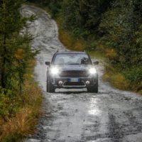 mini_countryman_hybrid_plug-in_electric_motor_news_099