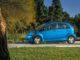 Esce di produzione la Mitsubishi i-MiEV
