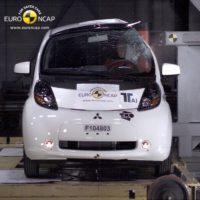 mitsubishi_imiev_electric_motor_news_09