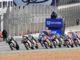 Jordi Torres conquista il titolo MotoE 2020