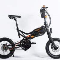moto_parilla_trilix_electric_motor_news_02