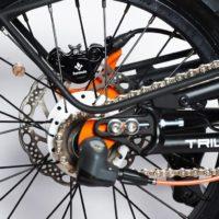 moto_parilla_trilix_electric_motor_news_04