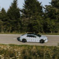 new_mercedes_benz_eq_ra2ge_electric_motor_news_01