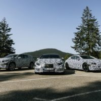 new_mercedes_benz_eq_range_electric_motor_news_01