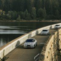 new_mercedes_benz_eq_range_electric_motor_news_03