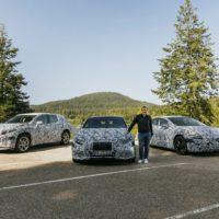 new_mercedes_benz_eq_range_electric_motor_news_04