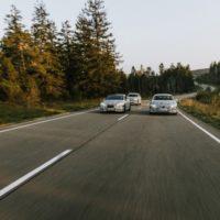 new_mercedes_benz_eq_range_electric_motor_news_05