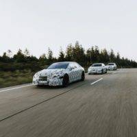 new_mercedes_benz_eq_range_electric_motor_news_06