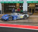 nico_rosberg_test_volkswagen_idr_electric_motor_news_02