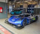 nico_rosberg_test_volkswagen_idr_electric_motor_news_05