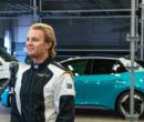 nico_rosberg_test_volkswagen_idr_electric_motor_news_09
