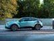 Anteprima italiana di Citroën ë-C4 -100% ëlectric al MIMO