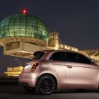 nuova_fiat_500_electric_motor_news_02