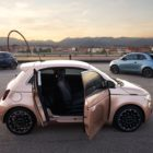 nuova_fiat_500_electric_motor_news_04