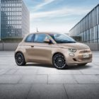 nuova_fiat_500_electric_motor_news_12