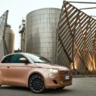 nuova_fiat_500_electric_motor_news_13