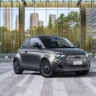 nuova_fiat_500_electric_motor_news_14