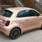 nuova_fiat_500_electric_motor_news_15