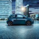nuova_fiat_500_electric_motor_news_16