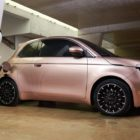 nuova_fiat_500_electric_motor_news_17