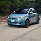nuova_fiat_500_electric_motor_news_36