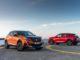 Si evolve la gamma Peugeot 2008