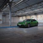 nuova_linea_porsche_panamera_electric_motor_news_01
