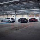 nuova_linea_porsche_panamera_electric_motor_news_02